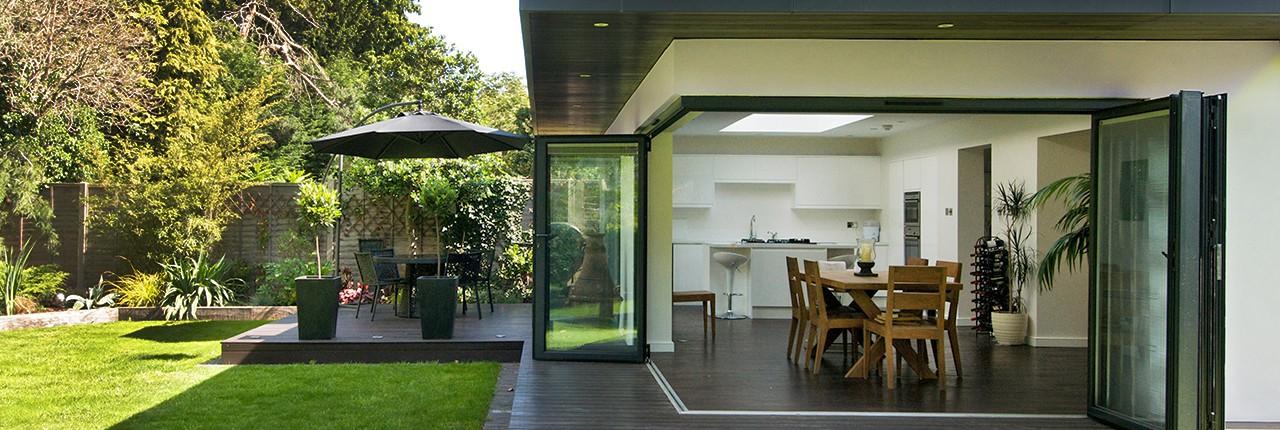 Peter  Davin Architecture