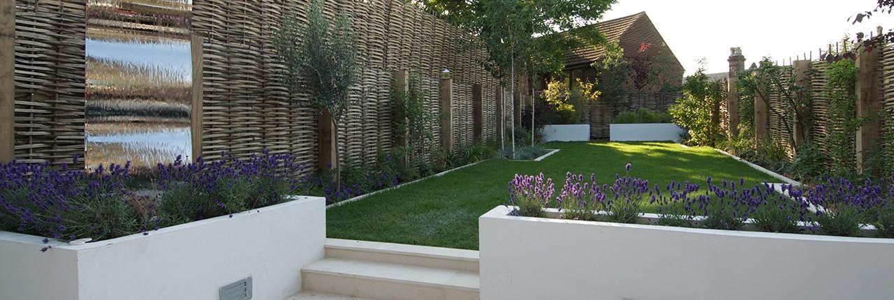 Peter  Davin Architecture 3