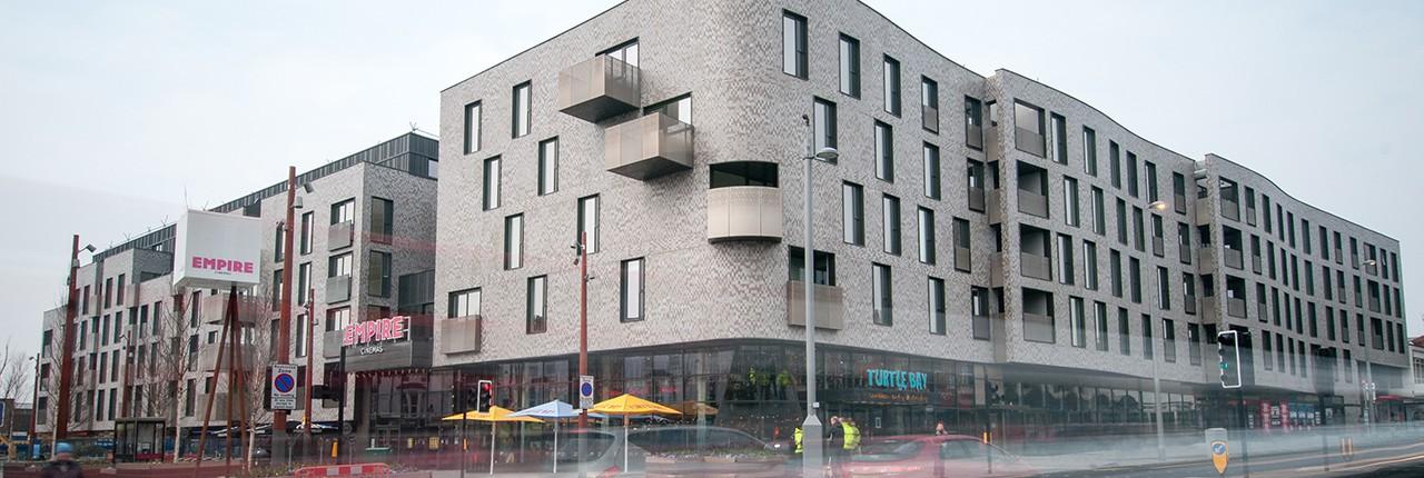 Peter  Davin Architecture 4