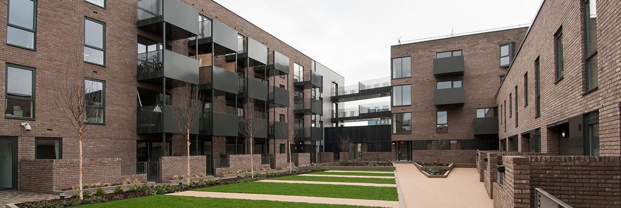 Peter  Davin Architecture 5
