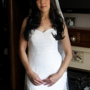 003 Sophia Lee 1