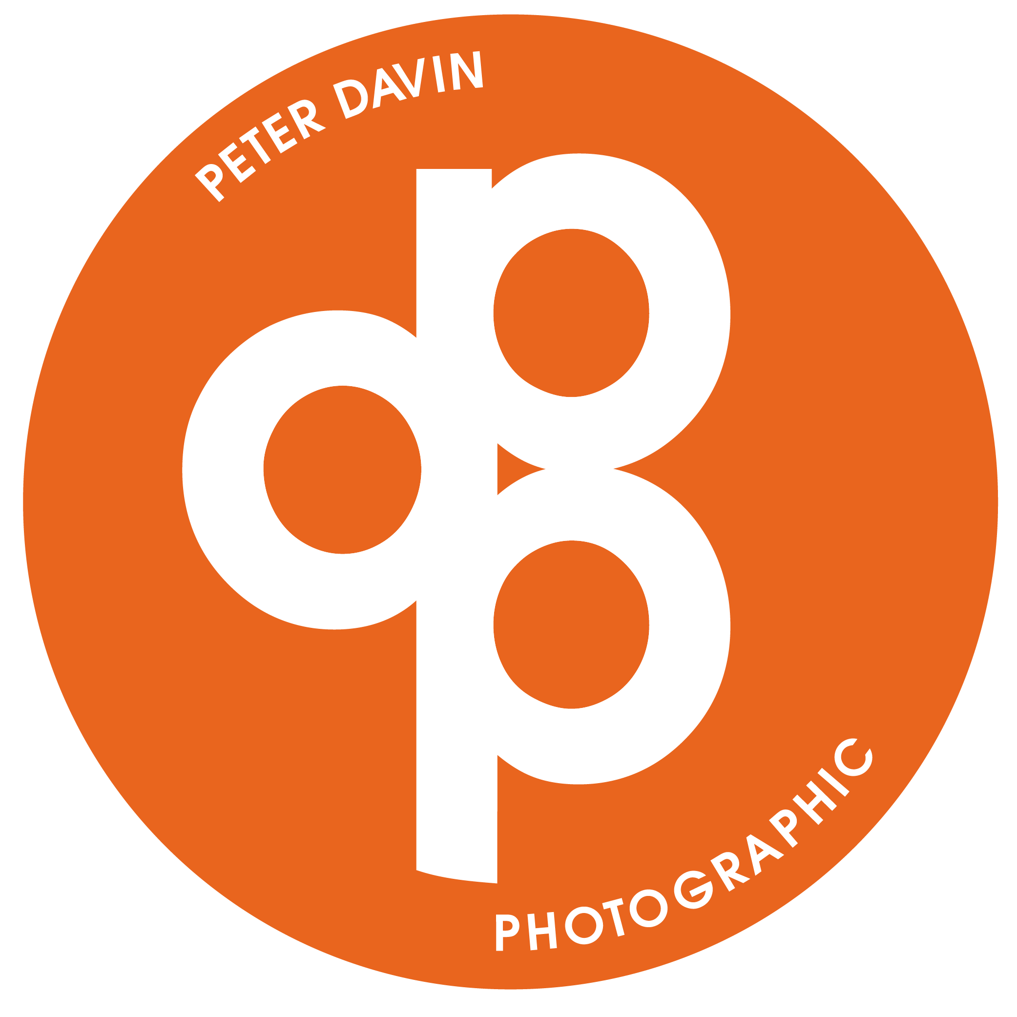 Peter Davin Photography